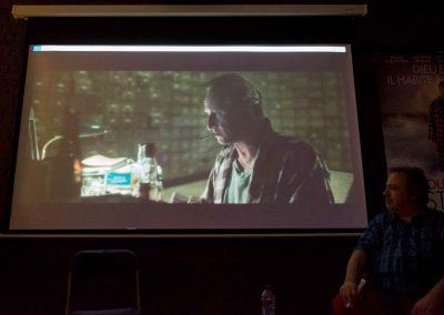 17-JACO_VAN_DORMAEL_FILM_CL