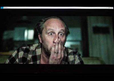 18-JACO_VAN_DORMAEL_FILM_CL