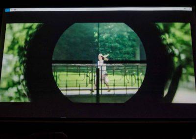 21-JACO_VAN_DORMAEL_FILM_CL